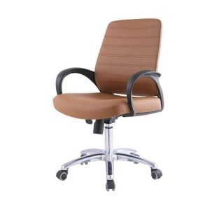 Customer Chair C007