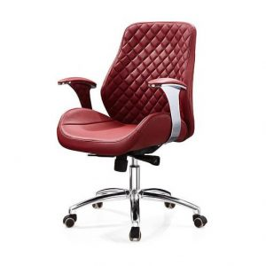 Customer Chair C010