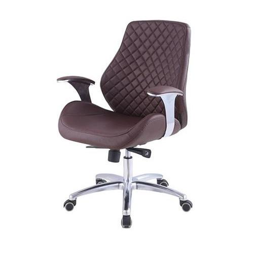 Customer Chair C010