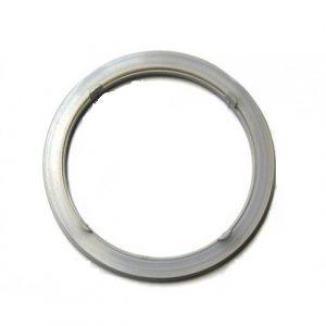 D3 Motor Retrofit Ring