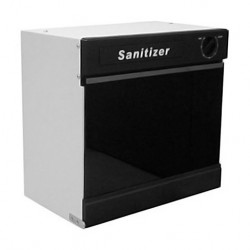 Denton-UV-Sanitizer-000