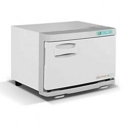 Dermalogic-Towel-Warmer-Single-0001