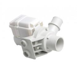 Discharge Pump1