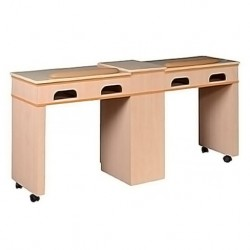 Double-Nail-Table-60- 000