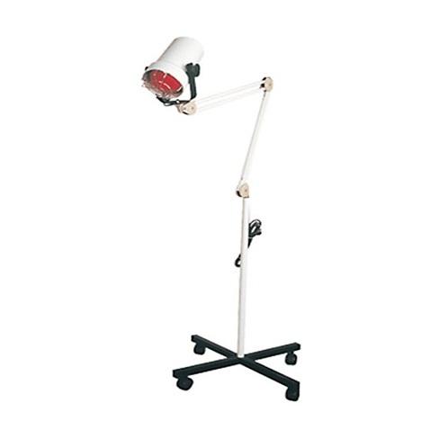 Fs 350 Infrared Skin Care Lamp 187 Best Deals Pedicure Spa