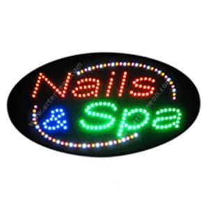 LED003 LED sign
