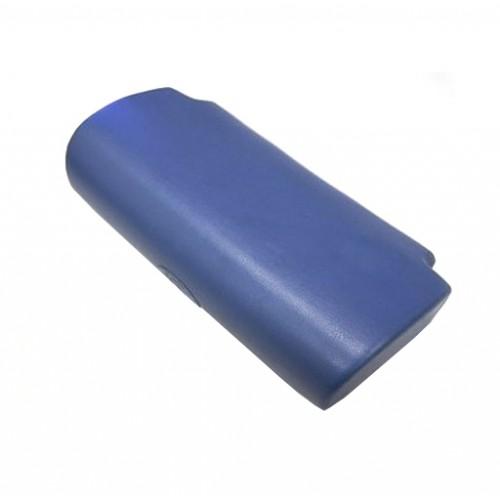 Foot Cushion Toepia LX
