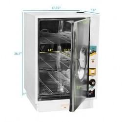 HC-120-Hot-Towel-Cabinet-000