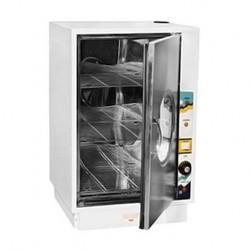 HC-120-Hot-Towel-Cabinet-111