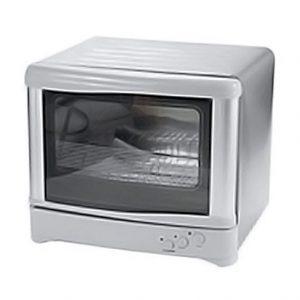HC SSG1 Hot Towel Cabinet