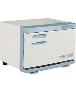 HC X Hot Towel Cabinet