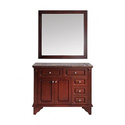 Hardwood-Granite-Mirror-Station-000