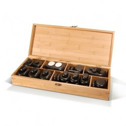 Hot-Stone-Massage-54-PCS-013