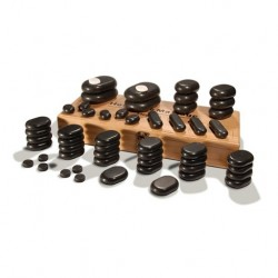 Hot-Stone-Massage-54-PCS-014