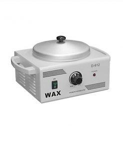 Hutchins Single Wax Warmer