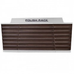 IL Polish Rack1