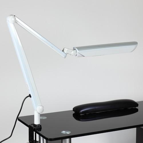 LED Facial Lamp YM 509A