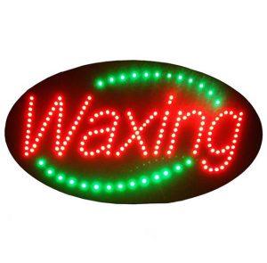 LED006 LED Sign