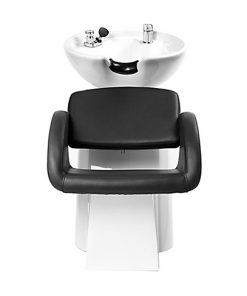 Mette Shampoo Unit