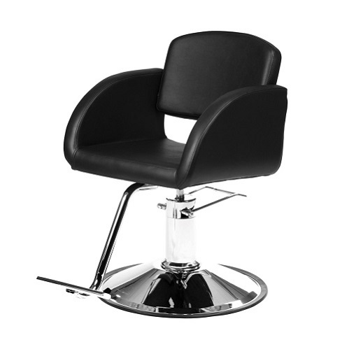 Mette Styling Chair