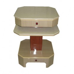 ND10 Nail Dryer Table 000