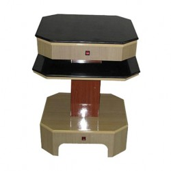 ND10 Nail Dryer Table 111