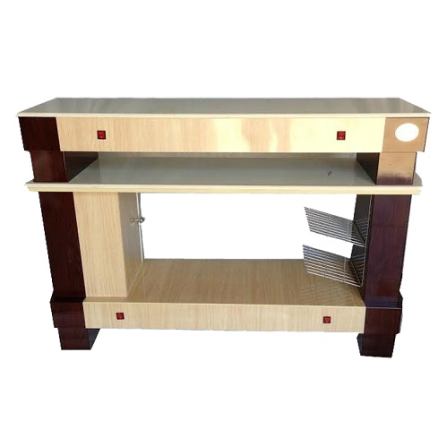 ND12 Nail Dryer Table