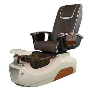 NS5 Pedicure Chair