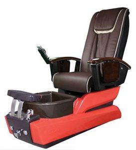 NS228 Pedicure Chair
