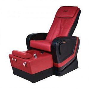 NS278 Pedicure Chair