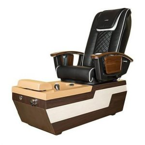 NS298 Pedicure Chair