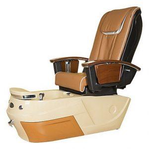 NS3 Pedicure Chair