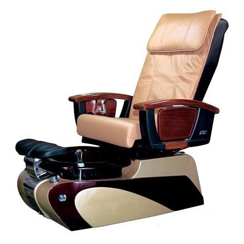 NS6 Pedicure Chair