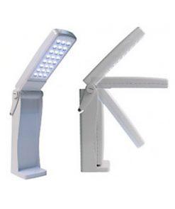 LED Nail Table Lamp YM 508A