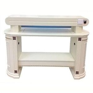 New York UV Light Dryer