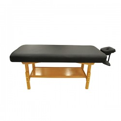 nora-stationary-massage-table
