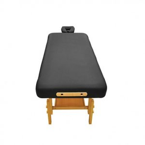 Nora Stationary Massage Table