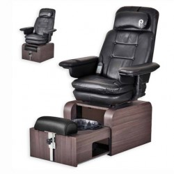 PS12 Torino Spa Pedicure Chair 000