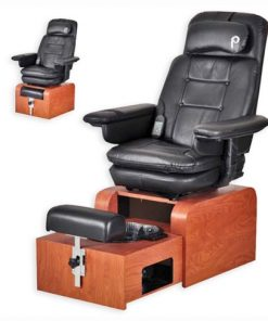 PS12 Torino Spa Pedicure Chair