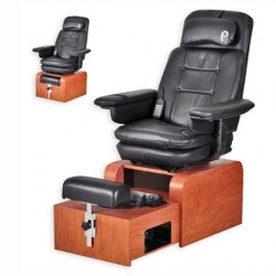 PS12 Torino Spa Pedicure Chair 222
