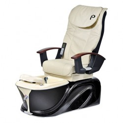 PS60-Siena-Spa-Pedicure-Chair-000