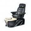 PS60 Siena Spa Pedicure Chair