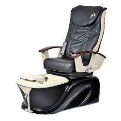 PS60-Siena-Spa-Pedicure-Chair-222
