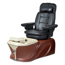 PS61-Siena-Spa-Pedicure-Chair- 222