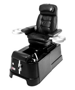 PS71 Ponza Spa Pedicure Chair
