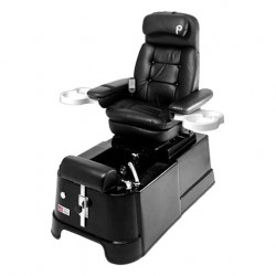PS71-Ponza-Spa-Pedicure-Chair- 000
