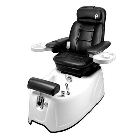 PS72 Sasso Spa Pedicure Chair