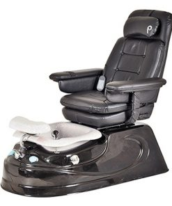 PS74 Granito Spa Pedicure Chair