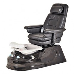 PS74-Granito-Spa-Pedicure-Chair-000