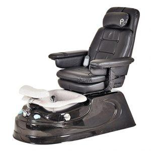 PS74 Granito Spa Pedicure Chair